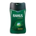 Dầu gội Ramus Men Dynamism 350ml