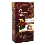 Bột cacao Good Night hộp giấy 150g