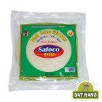 Bánh tráng Safoco 16cm 300g