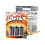 Pin AA Everedy Super Duty 1212 BB4+2