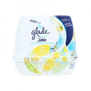 Sáp Thơm Glade Cool Air 180G