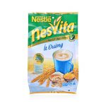 Bột Ngũ Cốc Dinh Dưỡng Nestle Nesvita Ít Đường