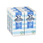 Sữa Tiệt Trùng Devondale Full Cream Lốc 6x200ml