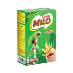 Bột Milo Protomalt hộp giấy 285g