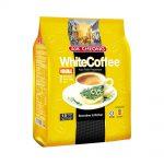 Cà phê trắng AIK CHEONG 3in1 original 15 gói x 40g
