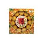 Bánh bông lan dứa Shang Tian 470g