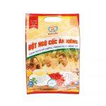 Bột ngũ cốc ăn kiêng Việt Đài 400g