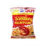 Bánh Snack Ruay Puan gói 20g